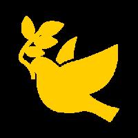 peace-01